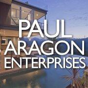 Paul Aragon